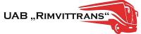 RIMVITTRANS, UAB - autobusų nuoma  Rokiškyje, kelionės Lietuvoje ir užsienyje