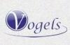 VOGELS, UAB
