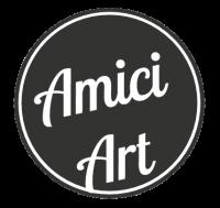 AMICI ART, VšĮ