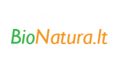 Bionatura.lt , natūralūs ir ekolagiški produktai, IĮ SKONIŲ JŪRA