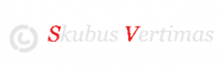 SKUBUS VERTIMAS, UAB - greitas, skubus vertimas Vilniuje