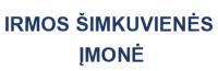 ODONTOLOGIJOS KABINETAS Radviliškyje, IRMOS ŠIMKUVIENĖS ĮMONĖ