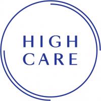 HIGH CARE, grožio ir sveikatos centras, UAB SOLANDRA