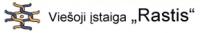 RASTIS, VšĮ