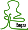 REGSA, UAB - miško pirkimas geriausiomis kainomis Aukštaitijoje, visoje Lietuvoje