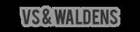 VS & WALDENS, UAB