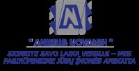 ANIMUS NOVANDI, UAB