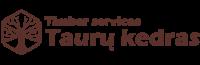 TAURŲ KEDRAS, UAB - paletinė, statybinė mediena, medienos džiovinimas Tauragė