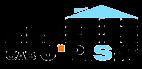 JPSF, UAB - pamatų įrengimas, fasadų, vidaus, išorės apdaila Trakai, Vilnius, Vilniaus apskritis