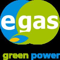 VILOKTA, UAB suskystintų dujų degalinė