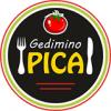 GEDIMINO PICA, picerija - kavinė, UAB ALDAUGA