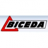BICEDA, UAB - vairavimo kursai, mokymas Tauragėje