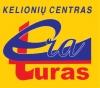 ERATURAS, UAB