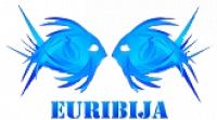 EURIBIJA, UAB - kokybiški mėsos ir žuvies produktai