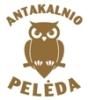 ANTAKALNIO PELĖDA, UAB knygynas