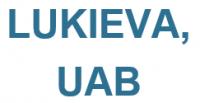 LUKIEVA, UAB - geodezija, žemėtvarka, kadastriniai matavimai, topografinės nuotraukos