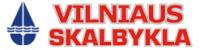 VILNIAUS SKALBYKLA, UAB - skalbykla, skalbimo paslaugos Naujojoje Vilnioje, Vilniuje