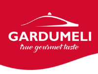 GARDUMELI, UAB