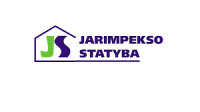 JARIMPEKSO STATYBA, UAB - statybos, remonto, apdailos, renovacijos darbai