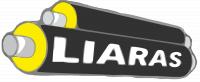 LIARAS, UAB - šilumos trasų statyba ir remontas