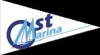OSTMARINA, Sporto klubas