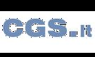 CGS, UAB - lauko treniruokliai, vaikų žaidimo, sporto aikštelės, suoliukai, šiukšliadėžės