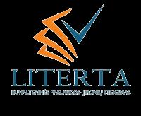 LITERTA, UAB - buhalterinė apskaita įvairioms įmonėms Vilniuje