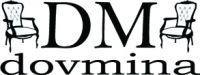 DOVMINA, UAB - minkštų baldų remontas, antikvarinių baldų restauravimas, čiužinių gamyba Vilniuje