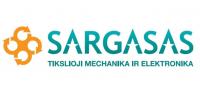 SARGASAS, UAB