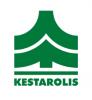 KESTAROLIS, UAB - miško pirkimas, prekyba mediena, malkomis