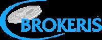 PASKOLŲ BROKERIS, UAB filialas - specializuotos paskolų brokerio paslaugos Lietuvoje