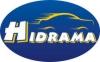 HIDRAMA, UAB - autoservisas, hidraulinių žarnų gamyba