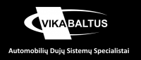 VIKABALTUS, UAB