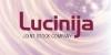 LUCINIJA, UAB - dovanų pakavimo prekės, priemonės Vilniuje