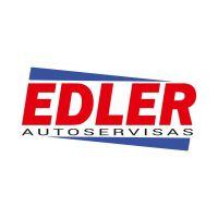 EDLER, UAB - automobilių servisas, remontas Kalvarijų g. Vilniuje