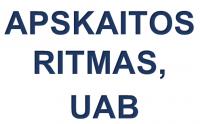APSKAITOS RITMAS, UAB - buhalterinė apskaita Vilkaviškis, Marijampolė