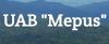 MEPUS, UAB