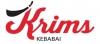 KRIMS kebabai, UAB VADEIVA  - kebabinė Vilniuje
