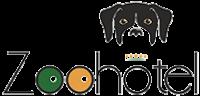 Šunų kirpėjų mokykla -  šunų kirpėjų kursai, mokymas Naujojoje Vilnioje, Vilniuje