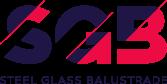 SGB SYSTEMS, UAB