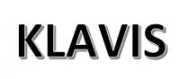 KLAVIS, V. Miliausko firma - darbo drabužiai