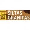 ŠILTAS GRANITAS, UAB
