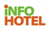 INFO HOTEL, viešbutis, UAB PALANGOS TAURAS