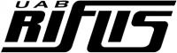 RIFLIS, UAB - armatūros karkasai, karkasų gamyba, karkasai statybai, pramonei