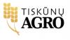 TISKŪNŲ AGRO, UAB dirba visoje Lietuvoje