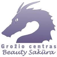 BEAUTY SAKŪRA, IĮ BEAUTY CULTURE- grožio salonas Šeškinėje, Vilniuje