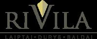 RIVILA, UAB -  kokybiški mediniai laiptai, medinės durys, mediniai baldai Plungė, Žemaitija
