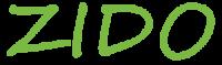 ZIGMANTO IDO IĮ , ZIDO - plieniniai stogai, čerpės, stoglangiai, garažo vartai, lietaus nuvedimo sistemos Kretinga, Klaipėda