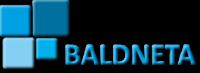 BALDNETA, UAB