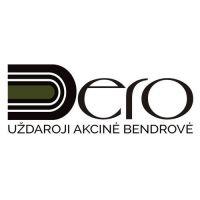 DERO, UAB - įmonių steigimas, buhalterinė apskaita, verslo konsultacijos Klaipėdoje